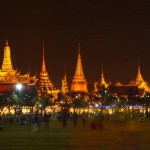 Wat-Phra-Kaeo-and-Grand-Palace