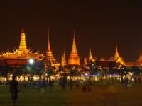 Wat-Phra-Kaeo-and-Grand-Palace