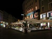 Wien-downtown2