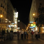 Wien-downtown3