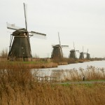 Windmills-of-Kinderdijk2