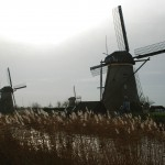 Windmills-of-Kinderdijk3