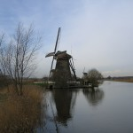 Windmills-of-Kinderdijk4