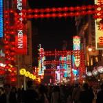 Xia-Jiu-lu-Street-in-Guangzhou