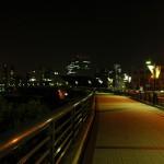 Yokohama-Minato-Mirai-Waterfront