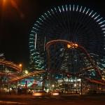 Yokohama-Minato-Mirai-Waterfront8
