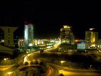 Dubai-Façade-Lighting2