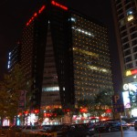 Façade-Lighting-in-Beijing3