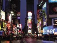 global-research_newyork_02