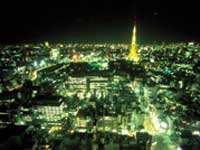 global-research_tokyo_02