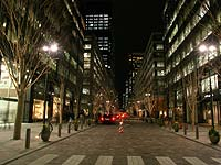 global-research_tokyo_10