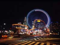 global-research_yokohama_01
