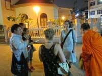 img_archive_bangkok01