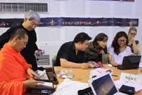 img_archive_bangkok02