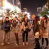 img_archive_beijing03