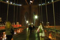 img_archive_newyork02
