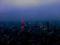 img_archive_tokyo03
