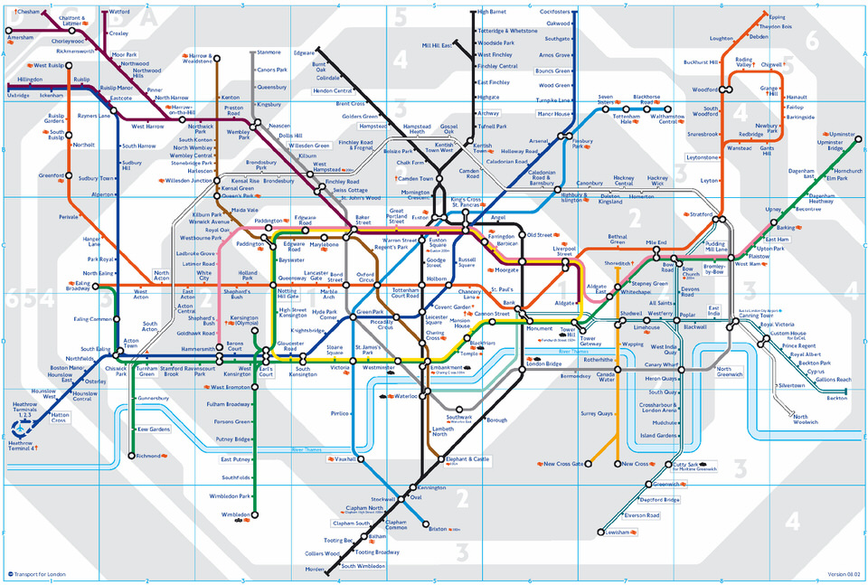 10.london_tube_map