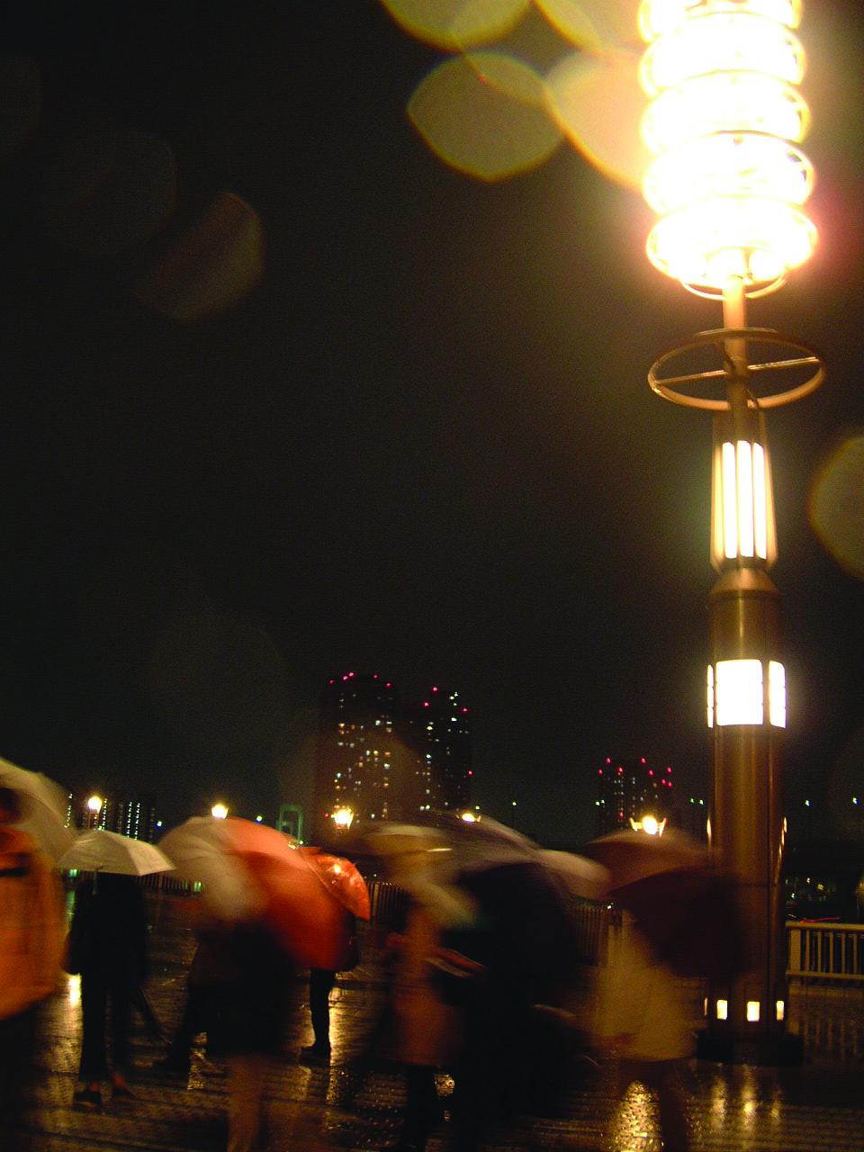 9.夢の大橋