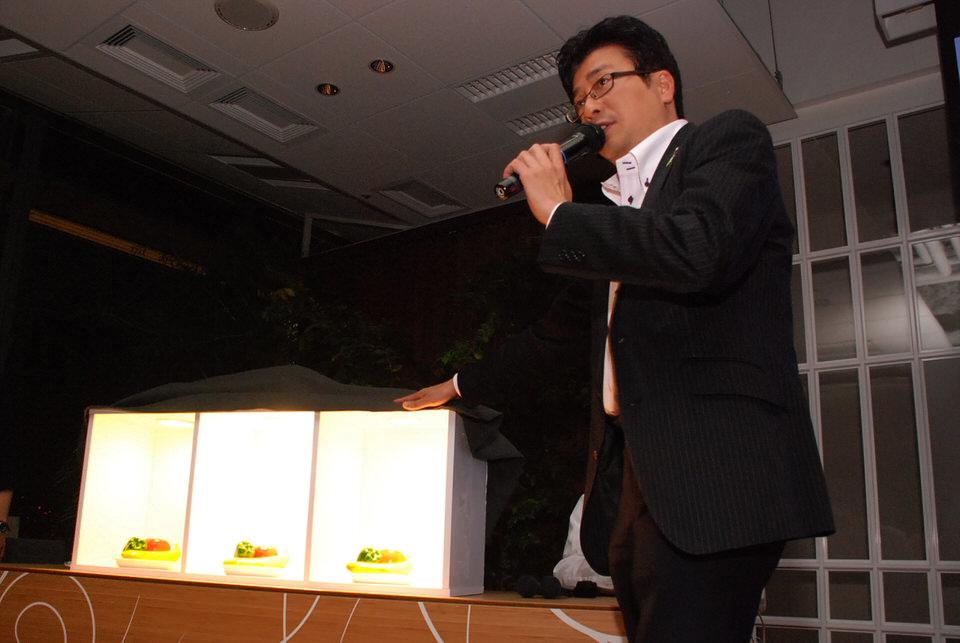 20081017_04