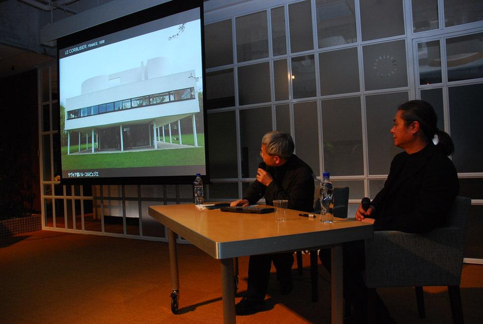 住まいのあかり 過去・現在・未来-未来の住宅照明を展望する