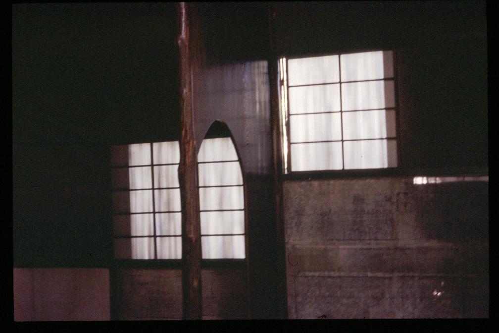 11.有楽窓