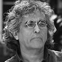 Gustavo Avilés