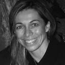 Eleni Savvidou