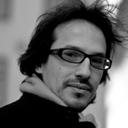 Federico Favero