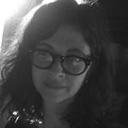 Katja Bulow Lidhting Designer Codenhgen