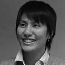 Noriko Higashi
