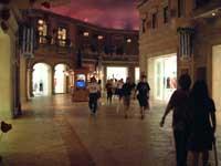 街歩き2001:ヴィーナスフォート編