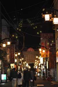 東京スカイツリー・浅草界隈の今・昔
