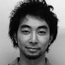 Yusuke Hattori