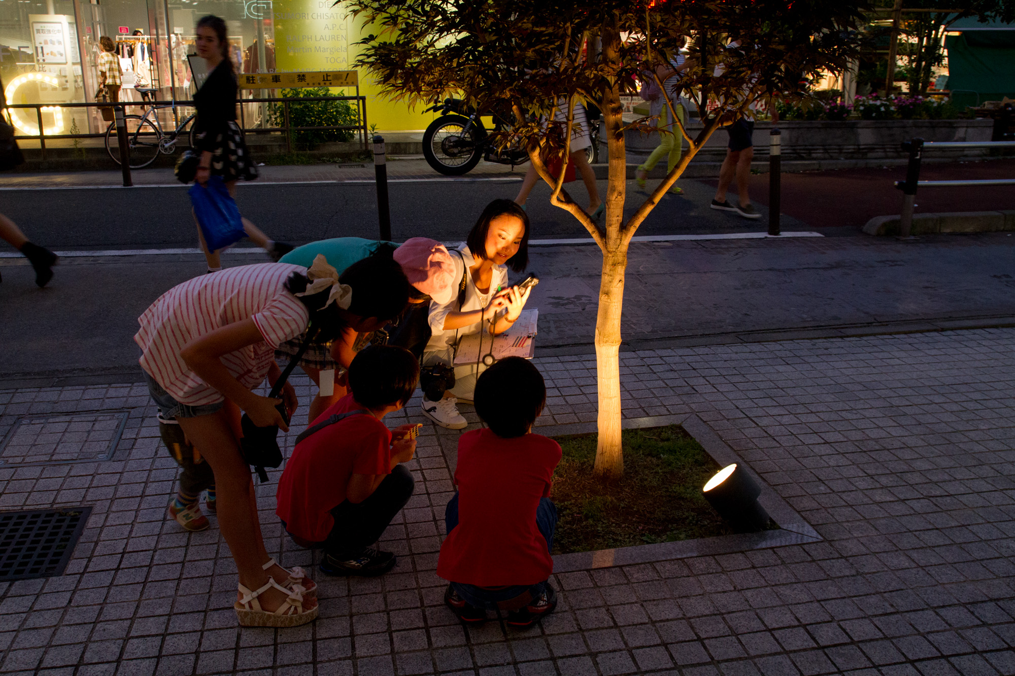 Childrenworkshop@Omote_04