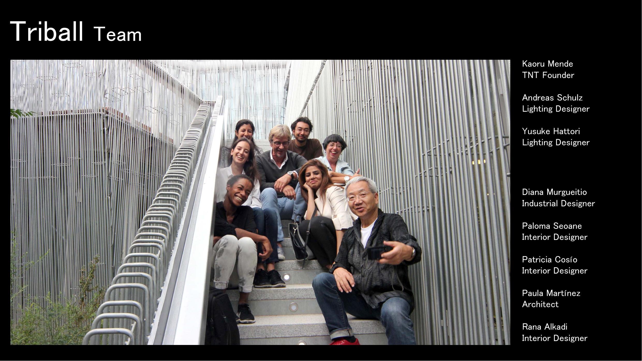 Team 01_Triball0001