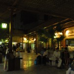 20140331_Dubai  Old town Grand Souq_02