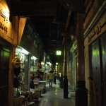 20140331_Dubai  Old town Grand Souq_03