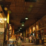 20140331_Dubai  Old town Grand Souq_04