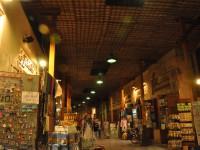 20140331_Dubai  Old town Grand Souq_04