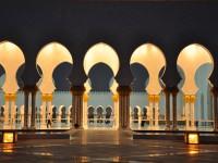 20140401_Sheikh zayed Grand Mosque_Exterior05