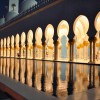 20140401_Sheikh zayed Grand Mosque_Exterior06