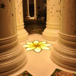 20140401_Sheikh zayed Grand Mosque_Interior02