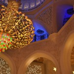 20140401_Sheikh zayed Grand Mosque_Interior03
