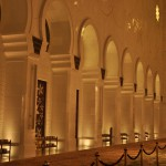 20140401_Sheikh zayed Grand Mosque_Interior04