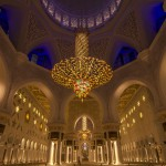 20140401_Sheikh zayed Grand Mosque_Interior07