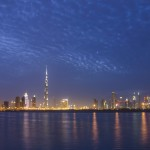 20140402_Dubai Burj Khalifa Tower shoot from Oud Metha Rd_02