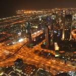 20140402_Dubai Burj Khalifa Tower_01