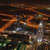 20140402_Dubai Burj Khalifa Tower_02