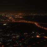 20140402_Dubai Burj Khalifa Tower_03